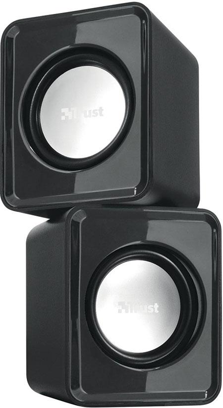 computer-luidsprekers