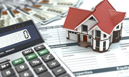 Is hypotheekadvies verplicht?
