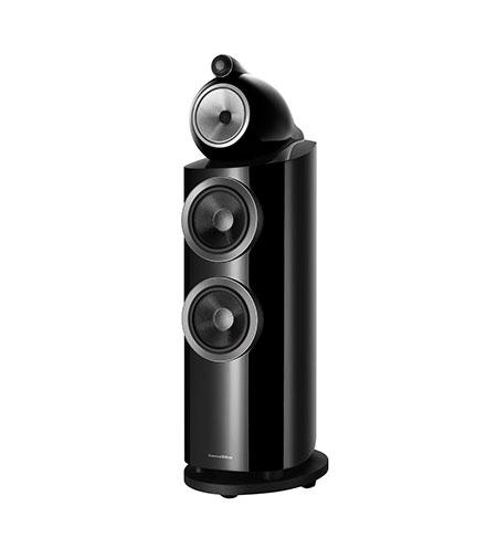 verschillende-soorten-speakers