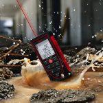 The Ultimate guide: Welke laser afstandsmeter moet ik kopen?
