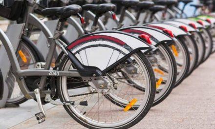 Nieuwe fiets kopen – Waar op letten?