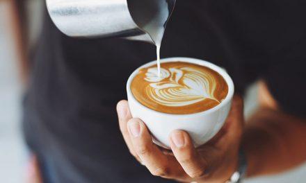 Zakelijke koffiemachine – een aantal tips!