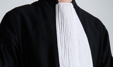 Waarom een strafrechtadvocaat inhuren?