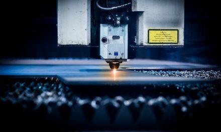Wat is een fiber laser?